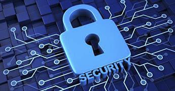 《《网络安全法》2017年6月1日正式实施》